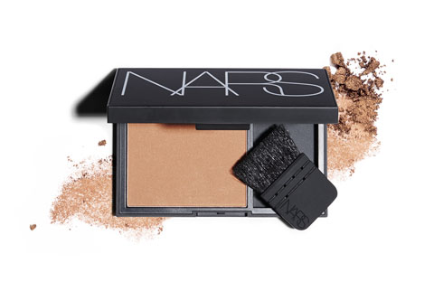 Nars-bronzing-palette-480x312