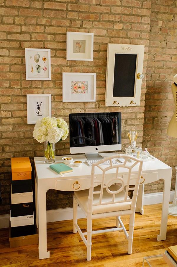 bungalow5-desk-chair