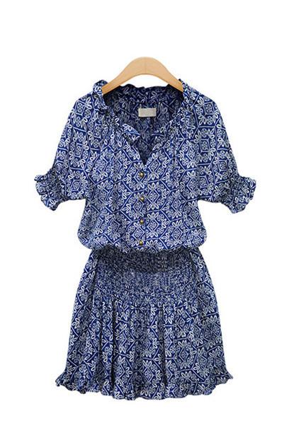 bohemian_printed_dress_1024x1024