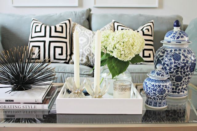 coffee-table-styling-ideas