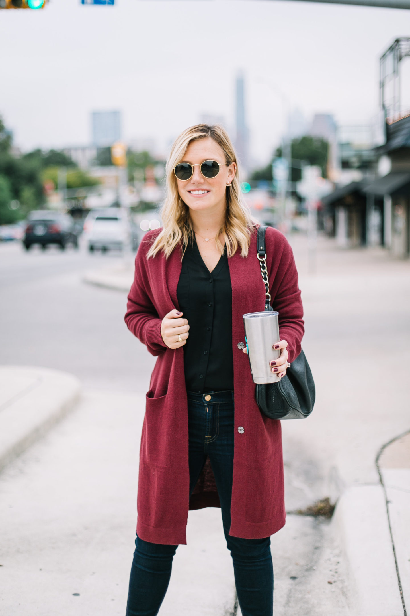 3a60bdf56f5 travel outfit – The Autumn Girl